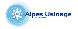 defense industry, aeronautics, industrial machined component manufacturer